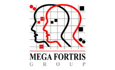 MEGA FORTRIS GROUP